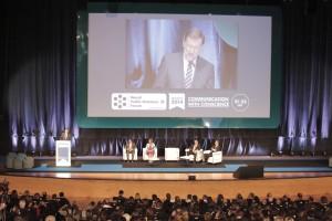 wprf2014.Rajoy